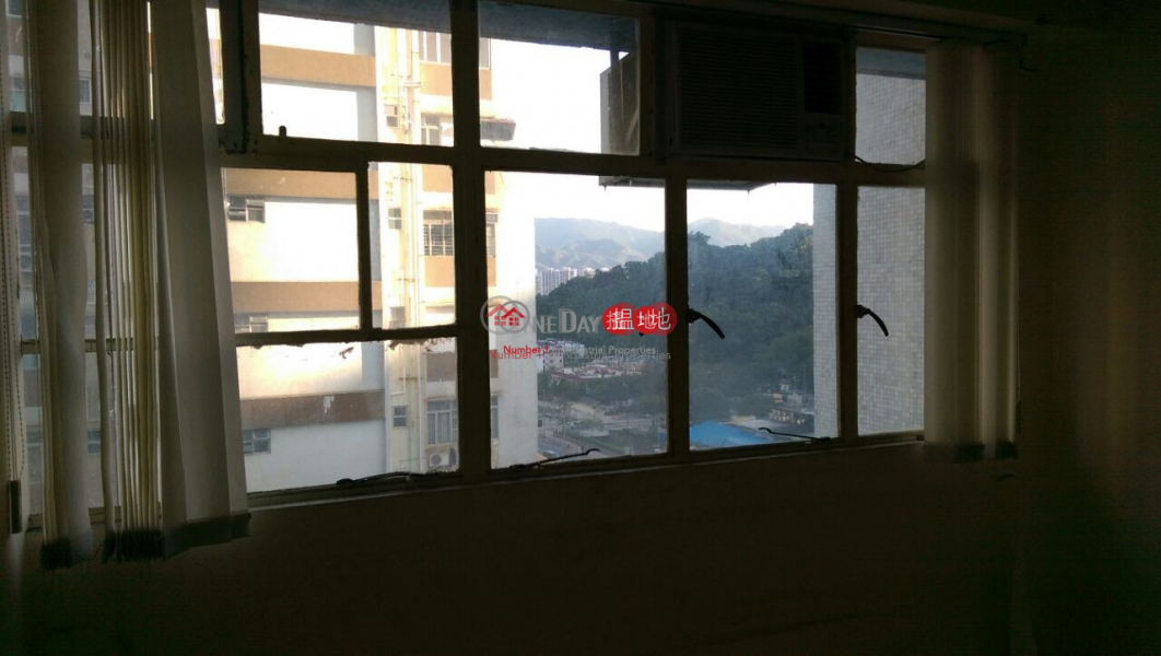 Property Search Hong Kong | OneDay | Industrial, Rental Listings | Haribest Industrial Building