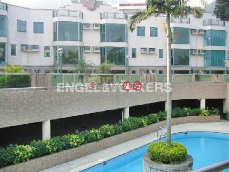 赤柱4房豪宅筍盤出租|住宅單位|22赤柱村道 | 南區香港出租-HK$ 135,000/ 月