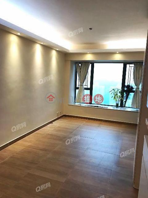 Tower 7 Island Resort | 2 bedroom High Floor Flat for Rent|Tower 7 Island Resort(Tower 7 Island Resort)Rental Listings (XGGD737702497)_0