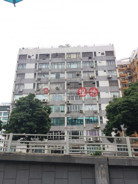 春苑 (SPRINGVALE) 九龍城|搵地(OneDay)(2)