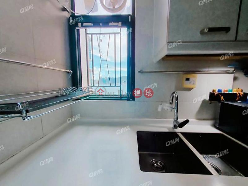 Tower 7 Island Resort | 3 bedroom Mid Floor Flat for Sale, 28 Siu Sai Wan Road | Chai Wan District Hong Kong | Sales | HK$ 14.95M