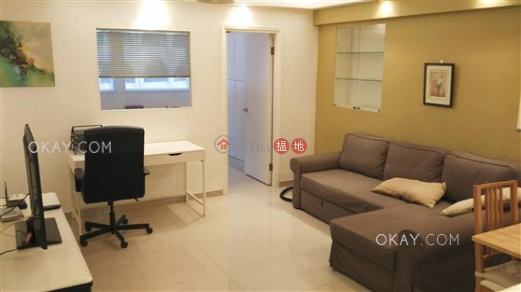 Sze Bo Building, High, Residential   Sales Listings, HK$ 8.2M