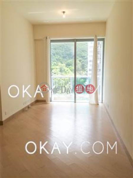 香港搵樓|租樓|二手盤|買樓| 搵地 | 住宅出售樓盤|1房1廁,星級會所,可養寵物,露台《南灣出售單位》