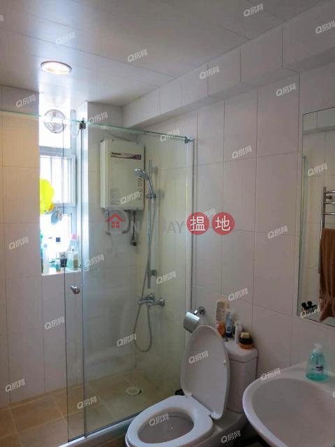 Block 25-27 Baguio Villa | 3 bedroom Low Floor Flat for Sale|Block 25-27 Baguio Villa(Block 25-27 Baguio Villa)Sales Listings (QFANG-S96925)_0