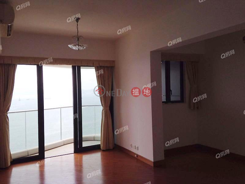 Phase 1 Residence Bel-Air | 4 bedroom Mid Floor Flat for Sale, 28 Bel-air Ave | Southern District Hong Kong, Sales | HK$ 60M