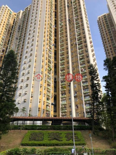 Convenient transportation 1 Kam Ying Road | Ma On Shan | Hong Kong, Rental HK$ 13,000/ month
