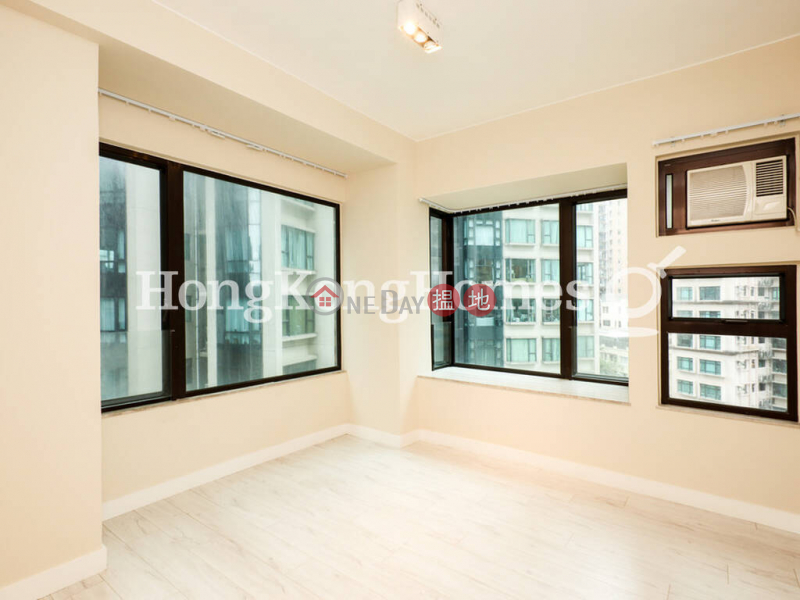 3 Bedroom Family Unit at Seymour Place   For Sale, 60 Robinson Road   Western District Hong Kong, Sales HK$ 22M