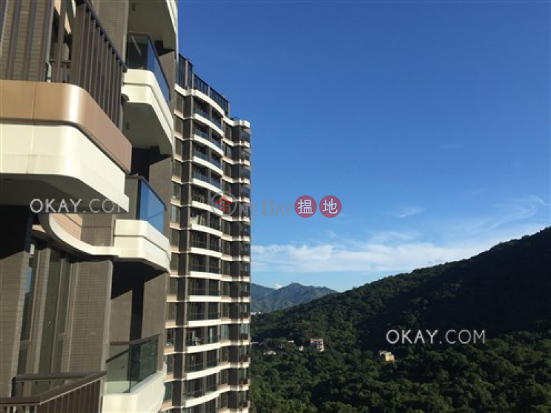 Property Search Hong Kong | OneDay | Residential Rental Listings | Elegant 3 bedroom with balcony | Rental