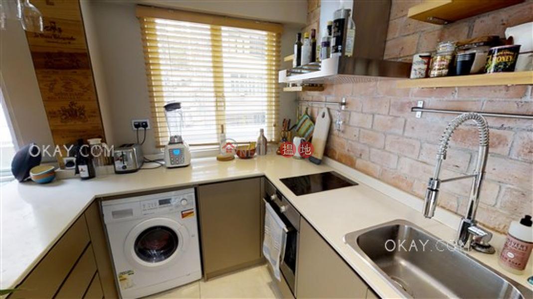 古今閣低層-住宅|出售樓盤-HK$ 890萬