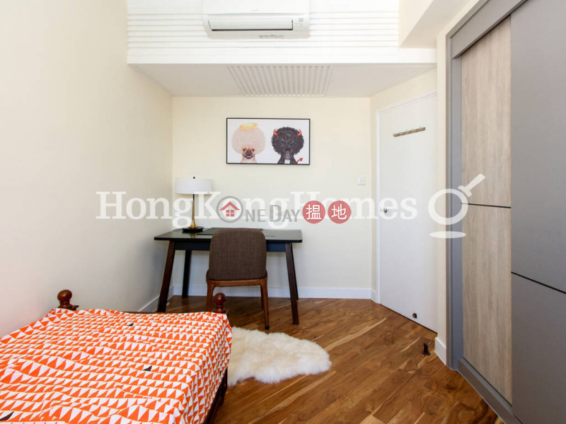 Property Search Hong Kong   OneDay   Residential, Rental Listings, 2 Bedroom Unit for Rent at No. 76 Bamboo Grove