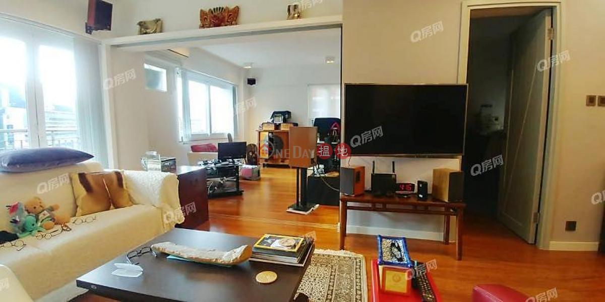 雅詩大廈-低層|住宅|出售樓盤|HK$ 2,950萬