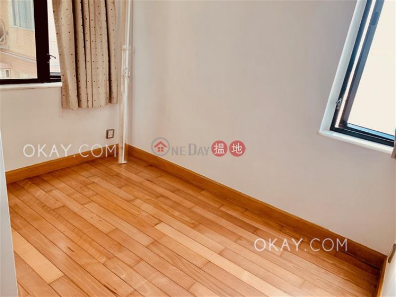 天寶大廈 |低層住宅-出售樓盤|HK$ 2,900萬