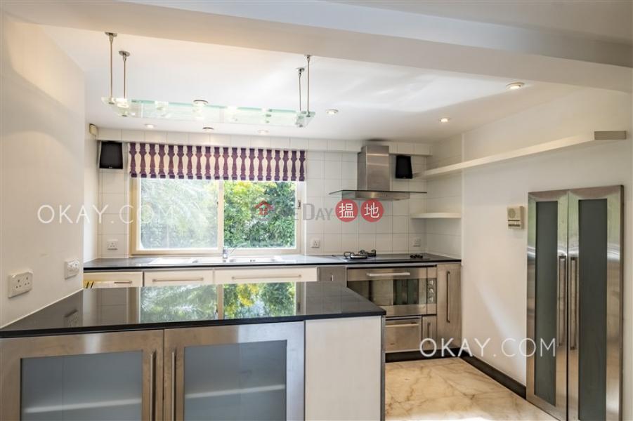 Popular house with rooftop, terrace & balcony | Rental | Tai Lam Wu Road | Sai Kung, Hong Kong | Rental HK$ 45,000/ month