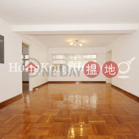 2 Bedroom Unit for Rent at Grand Court