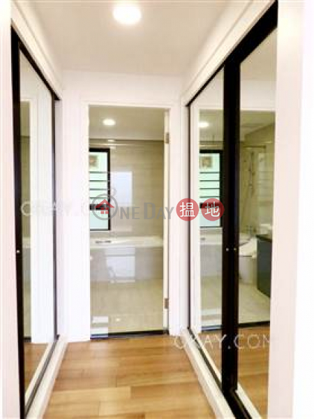 Rare 3 bedroom with sea views & parking | Rental | Tower 2 Ruby Court 嘉麟閣2座 Rental Listings