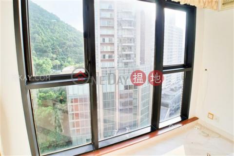 Elegant 2 bedroom on high floor | Rental|Western DistrictPrimrose Court(Primrose Court)Rental Listings (OKAY-R7590)_0