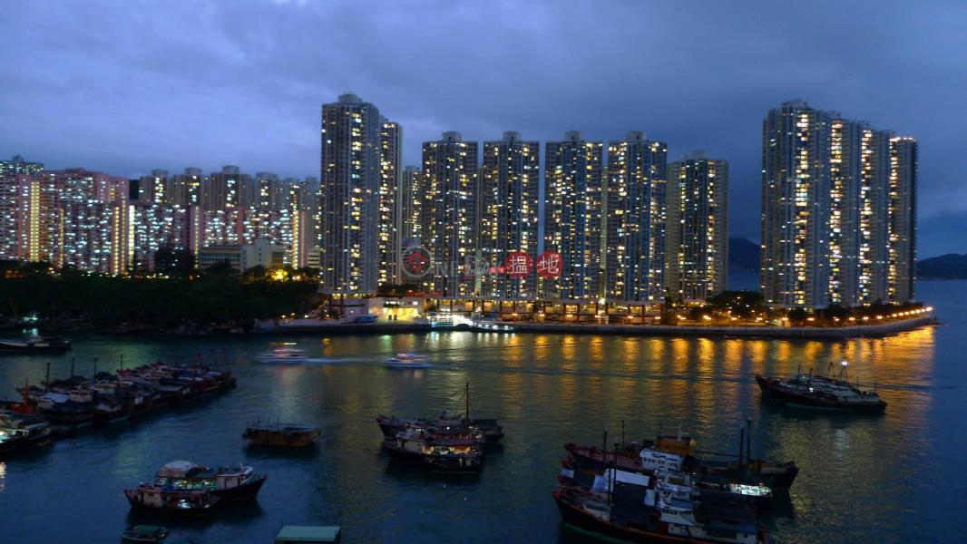 興偉中心|南區興偉中心(Hing Wai Centre)出售樓盤 (info@-01740)