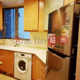 Sorrento Phase 1 Block 5 | 2 bedroom Flat for Rent|Sorrento Phase 1 Block 5(Sorrento Phase 1 Block 5)Rental Listings (XGJL826600849)_0