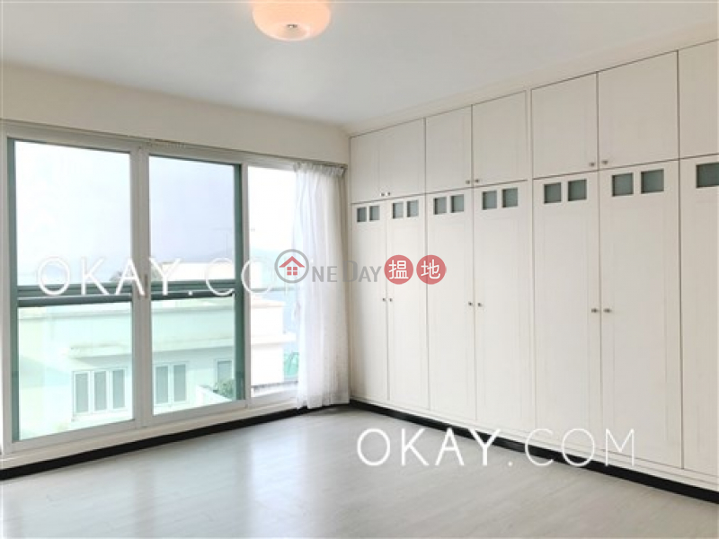 Property Search Hong Kong | OneDay | Residential Sales Listings Beautiful house with rooftop, terrace | For Sale