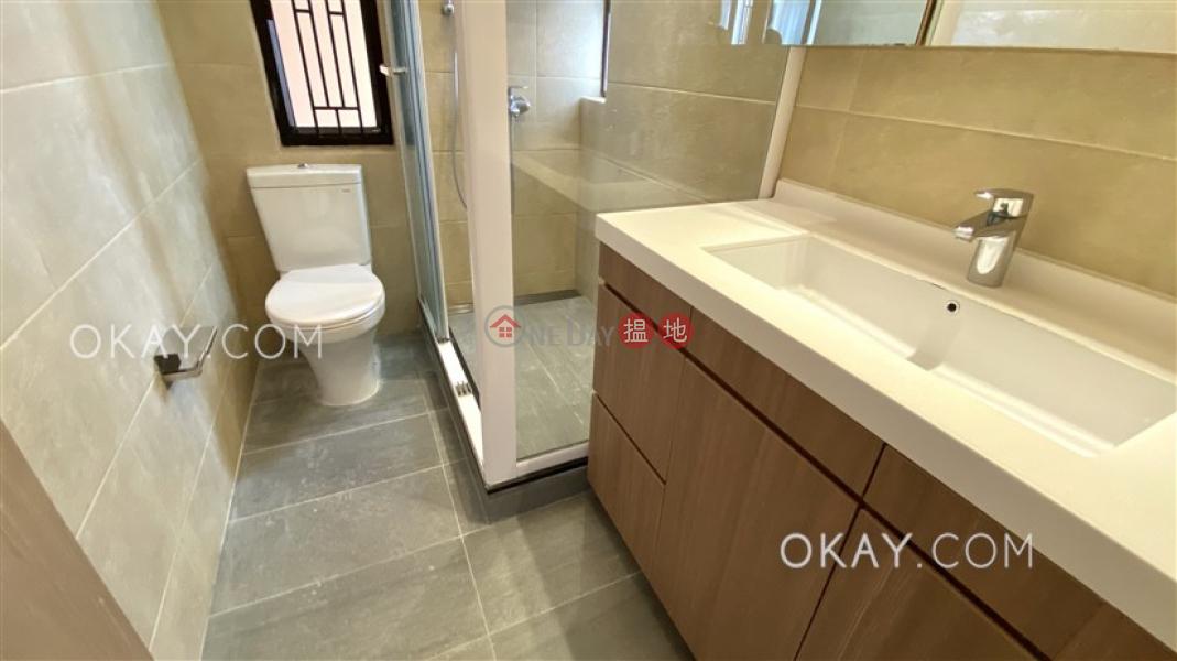 香港搵樓 租樓 二手盤 買樓  搵地   住宅出租樓盤 2房1廁,實用率高,連車位《大坑台出租單位》