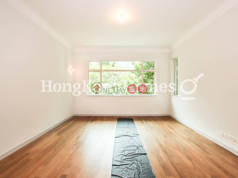 HK$ 83,000/ month 51-53 Blue Pool Road Wan Chai District 3 Bedroom Family Unit for Rent at 51-53 Blue Pool Road