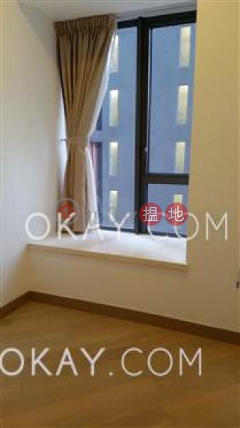 尚巒低層|住宅|出租樓盤-HK$ 30,000/ 月