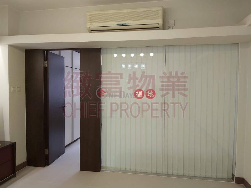 單位實用|西區泰成大廈(Tai Shing Building)出租樓盤 (53337)
