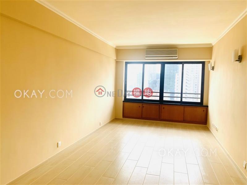 3房2廁,實用率高《慧景臺 B座出租單位》|128-130堅尼地道 | 東區|香港出租|HK$ 35,000/ 月