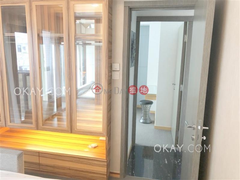 尚賢居高層-住宅 出租樓盤-HK$ 38,000/ 月