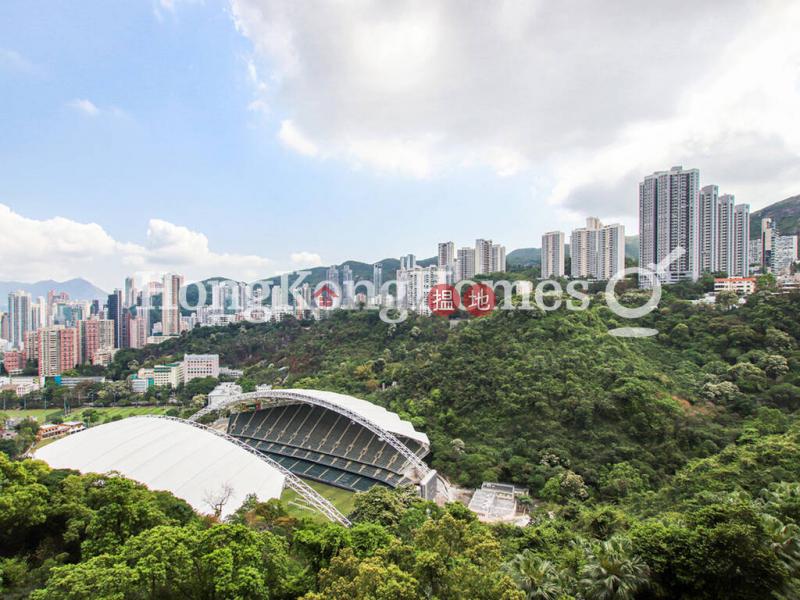 香港搵樓|租樓|二手盤|買樓| 搵地 | 住宅出租樓盤-樂陶苑 B-D座三房兩廳單位出租