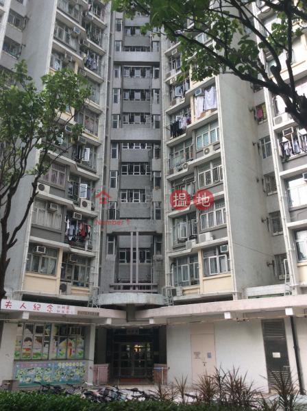 Shui Moon House Block 10 - Tin Shui (II) Estate (Shui Moon House Block 10 - Tin Shui (II) Estate) Tin Shui Wai|搵地(OneDay)(2)