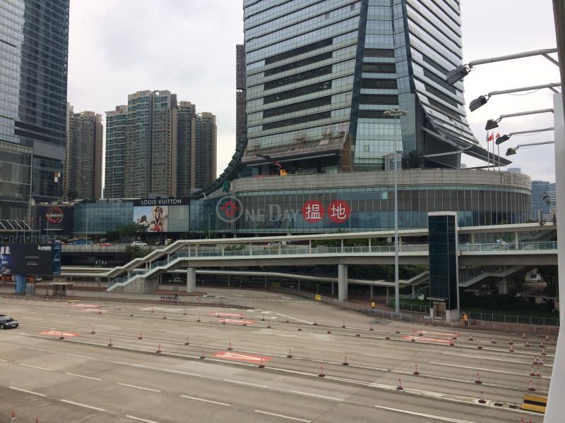 環球貿易廣場 (International Commerce Centre) 西九龍|搵地(OneDay)(3)