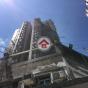 鴻運中心 (Fortune Centre) 元朗鳳琴街15-21號|- 搵地(OneDay)(3)