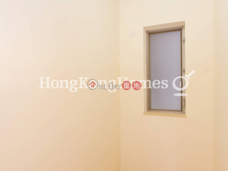 3 Bedroom Family Unit for Rent at Island Crest Tower 1 | Island Crest Tower 1 縉城峰1座 Rental Listings