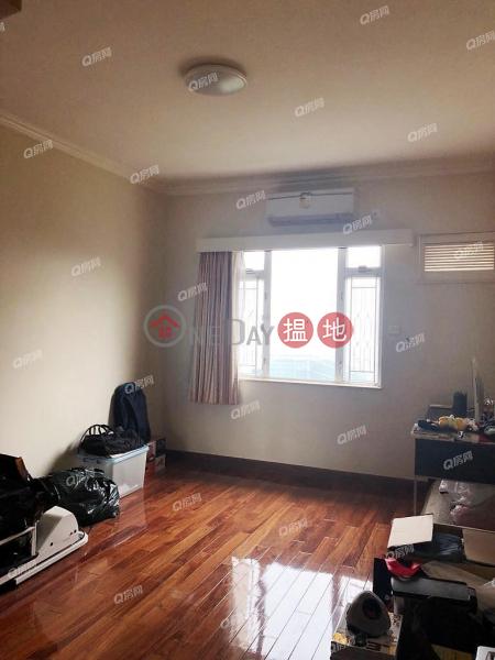 Block 28-31 Baguio Villa | 3 bedroom Low Floor Flat for Rent, 550 Victoria Road | Western District | Hong Kong Rental, HK$ 85,000/ month
