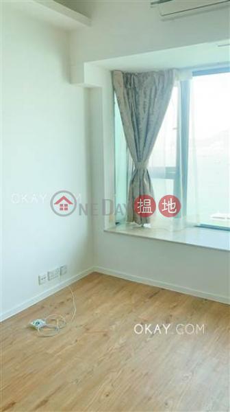Practical 2 bedroom on high floor with sea views   Rental   Manhattan Heights 高逸華軒 Rental Listings