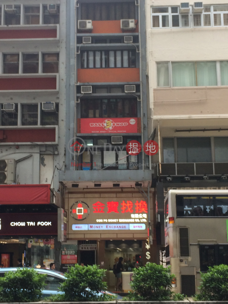 660 Nathan Road (660 Nathan Road) Mong Kok 搵地(OneDay)(2)