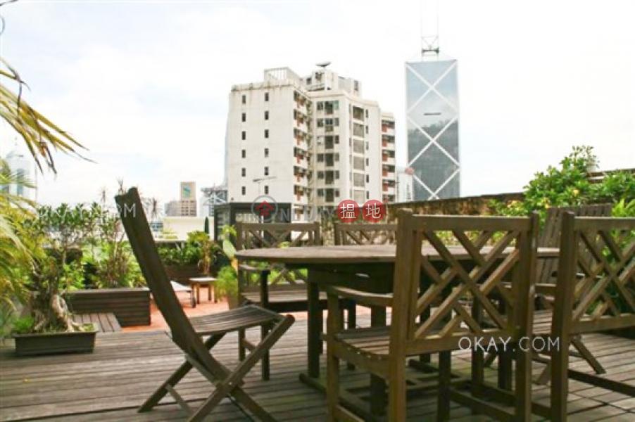 香港搵樓 租樓 二手盤 買樓  搵地   住宅 出售樓盤2房2廁,實用率高,連租約發售,連車位《錦輝大廈出售單位》