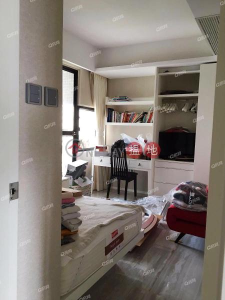 Beverly Hill | 4 bedroom Mid Floor Flat for Rent 6 Broadwood Road | Wan Chai District | Hong Kong | Rental HK$ 75,000/ month