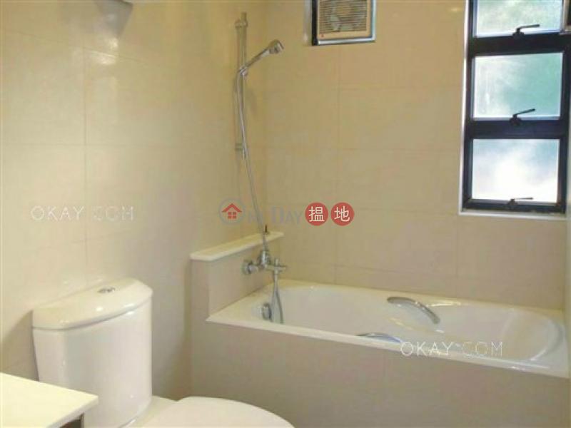 香港搵樓|租樓|二手盤|買樓| 搵地 | 住宅出租樓盤|3房2廁,實用率高,獨立屋《海灣園出租單位》