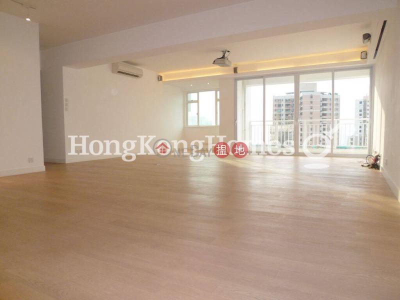 香港搵樓|租樓|二手盤|買樓| 搵地 | 住宅-出租樓盤-年豐園2座兩房一廳單位出租