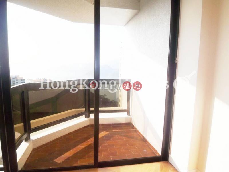 南灣大廈兩房一廳單位出售-59南灣道 | 南區-香港|出售HK$ 3,200萬