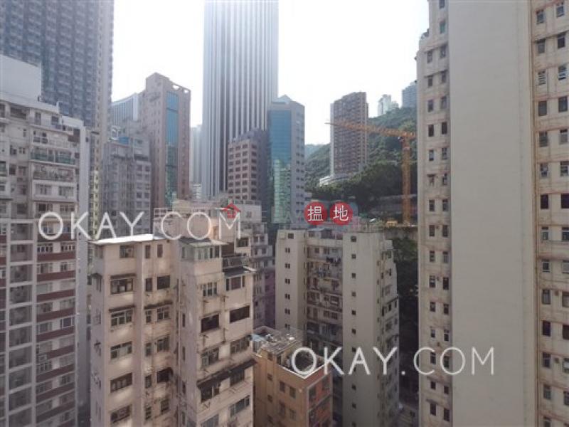 J Residence, Low, Residential, Rental Listings, HK$ 26,300/ month
