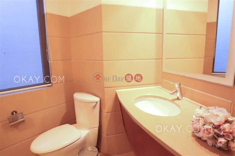 1房1廁,實用率高《鳳鳴大廈出租單位》|鳳鳴大廈(Phoenix Apartments)出租樓盤 (OKAY-R383279)