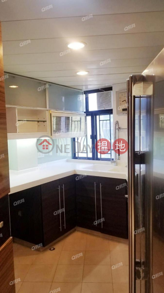 Ronsdale Garden | 3 bedroom Mid Floor Flat for Sale | 25 Tai Hang Drive | Wan Chai District | Hong Kong | Sales | HK$ 23.98M