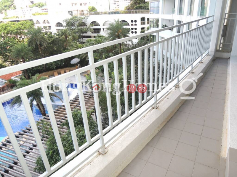 Property Search Hong Kong | OneDay | Residential, Rental Listings 3 Bedroom Family Unit for Rent at Block 2 (Taggart) The Repulse Bay