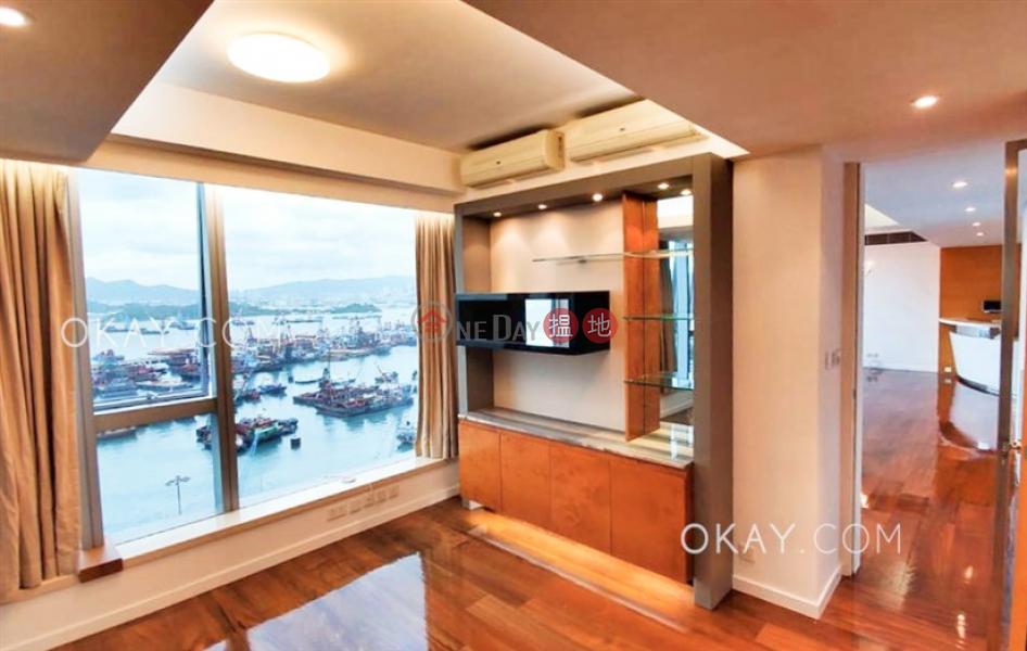 Luxurious 2 bedroom in Kowloon Station | Rental | 1 Austin Road West | Yau Tsim Mong | Hong Kong, Rental | HK$ 72,000/ month
