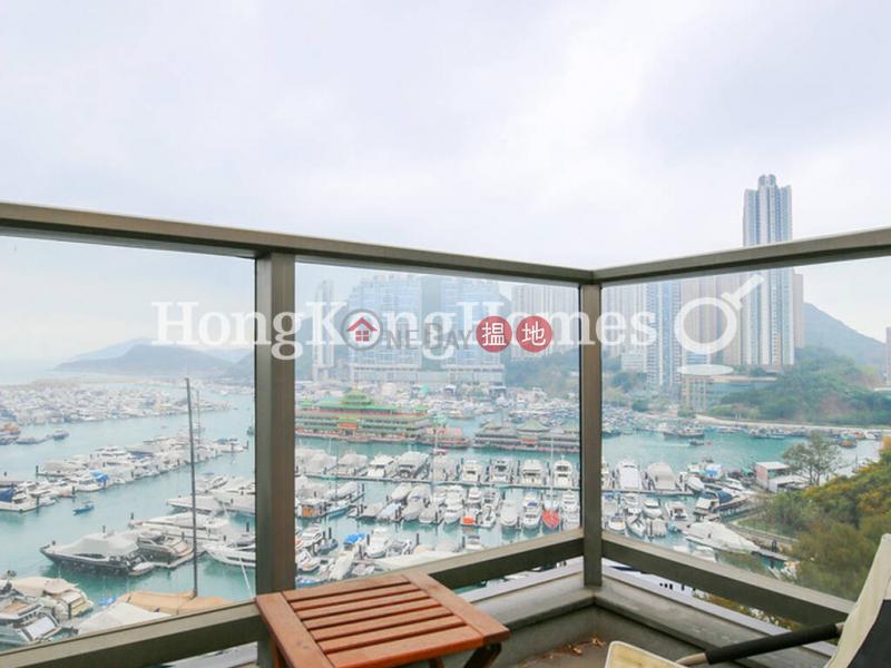 香港搵樓|租樓|二手盤|買樓| 搵地 | 住宅-出售樓盤-深灣 2座三房兩廳單位出售