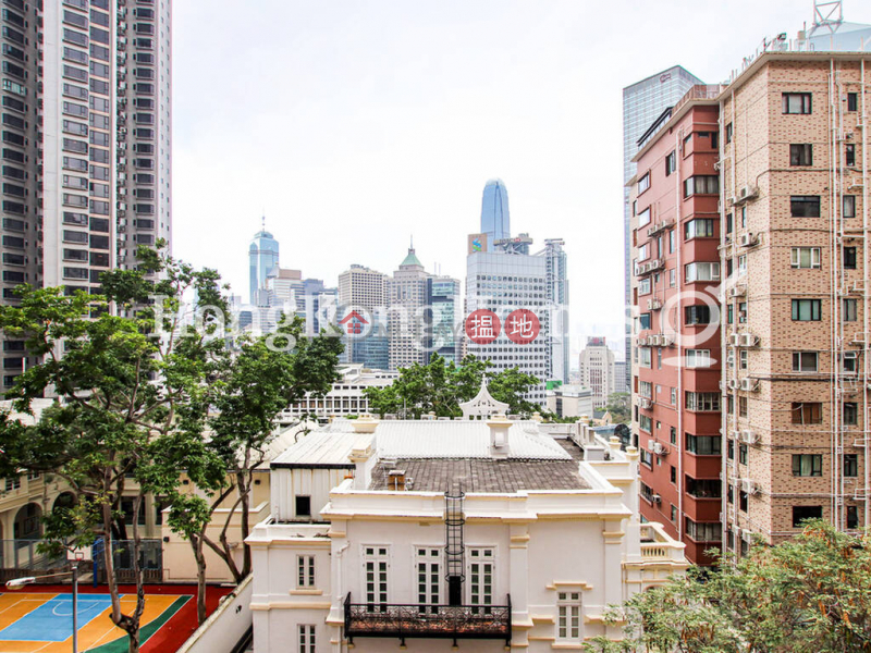Property Search Hong Kong | OneDay | Residential, Sales Listings, 3 Bedroom Family Unit at Dragon View | For Sale