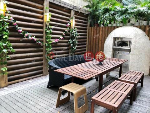 豪宅地段,名牌校網《貝沙灣1期租盤》|貝沙灣1期(Phase 1 Residence Bel-Air)出租樓盤 (QFANG-R76805)_0